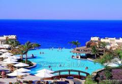 Туристические  путевки  в  Египет, Анталию, Турцию, Тайланд, Северный Кипр.