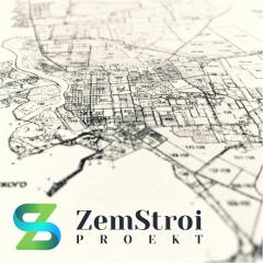 Проект землеустройства