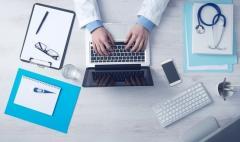 Регистрация медицинской техники и изделий медицинского назначения