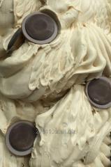 Поставки мороженого в рестораны и кафе Алматы и Астаны