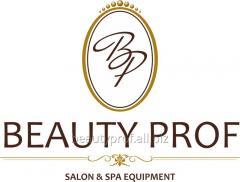 Сервис-центр Beautyprof