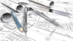 Проектирование систем газоснабжения (газификация)