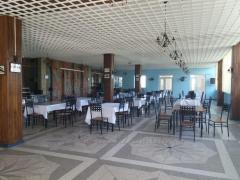 Аренда конференц- зала