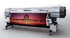 Печать на виниле 360dpi Шымкент, самоклейка