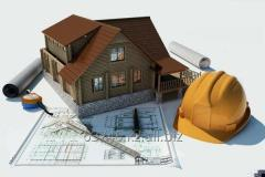 Уведомление о начале строительно-монтажных работ по новому объекту.