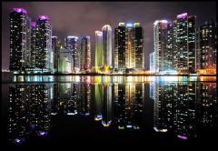 Комплексное управление объектами недвижимости