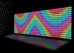 Аренда Led-экрана (Лед-экран)