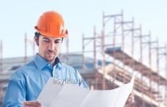 Инженер ПТО