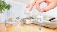 Ремонт Вашего помещения под ключ/в рассрочку