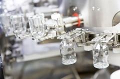 Лицензирование изготовления лекарственных препаратов
