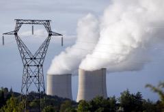 Лицензирование предоставления услуг в области использования атомной энергии