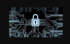 Лицензия на разработку средств криптографической защиты информации