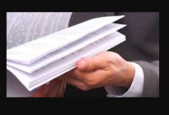 Лицензия на осуществление деятельности по производству, переработке, приобретению, хранению, реализации, использованию, уничтожению ядов
