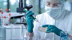 Лицензия на производство, реализацию и применение пестицидов (ядохимикатов)