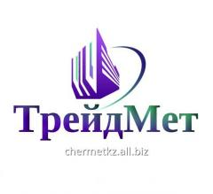 Вывоз металлолома в Алматы