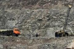 Геофизические исследования скважин (каротаж) на твердые полезные ископаемые и для решения гидрогеологических задач