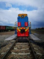 Аренда железнодорожных вагонов
