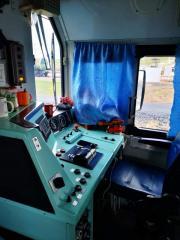 Железнодорожные перевозки, подача и уборка вагонов, логистика