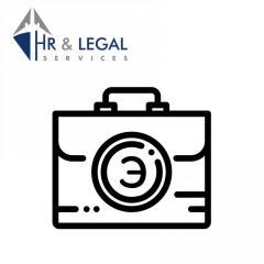 Абонентское юридическое обслуживание Эконом