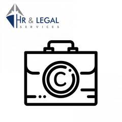 Абонентское юридическое обслуживание Стандарт