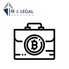 Абонентское юридическое обслуживание Бизнес