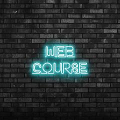 Курс создания сайтов