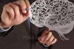 Судебно-экспертное психолого-филологическое исследование