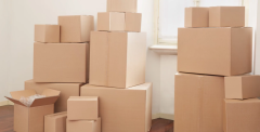 Аренда склада для хранения при переезде/ремонте
