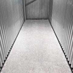 Аренда склада для хранения офисной мебели и техники
