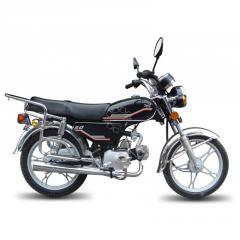 Мопед YX50-C9