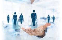 Обязательное страхование работников от несчастных случаев