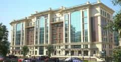 Проектирование зданий в Кызылорде, Разработка ПСД в Кызылорде