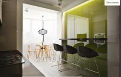 Дизайн интерьеров, проектирование,текстиль,декоративные покрытия