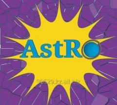 Консультация астропсихолога