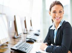 Обучение безопасности и охрана труда (БиОТ)