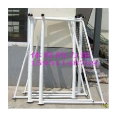 Реставрация профессиональных алюминиевых ворот