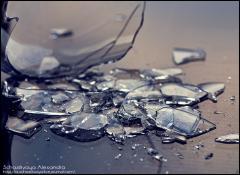 Уничтожение различных категорий отходов