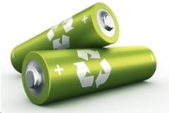 Утилизация отработанных батарей свинцовых аккумуляторов