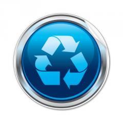 Утилизация отходов парфюмерии
