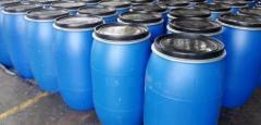 Утилизация тары от пестицидов и агрохимикатов