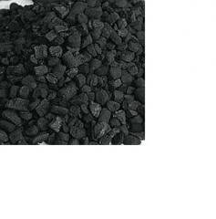 Утилизация отработанного угля