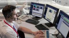 Технические средства для оперативно-розыскных мероприятий