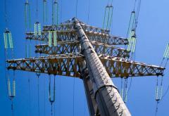 Предпроектные работы по электроснабжению свыше 100 кВт