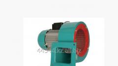 Ремонт и обслуживание вентиляционных систем
