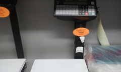 Автоматизация весоизмерительных систем