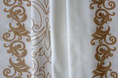 Дизайн текстильный