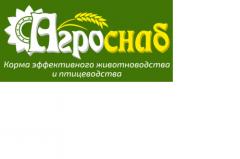 Заготовка, сушка, хранение семенного зерна