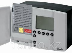 Сервисное обслуживание автоматизированных систем регулирования теплопотребления