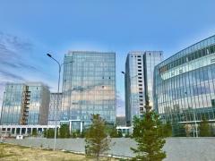 Проектирование зданий и сооружений Нур-Султан, Кокшетау, Алматы
