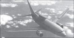Авиакассы